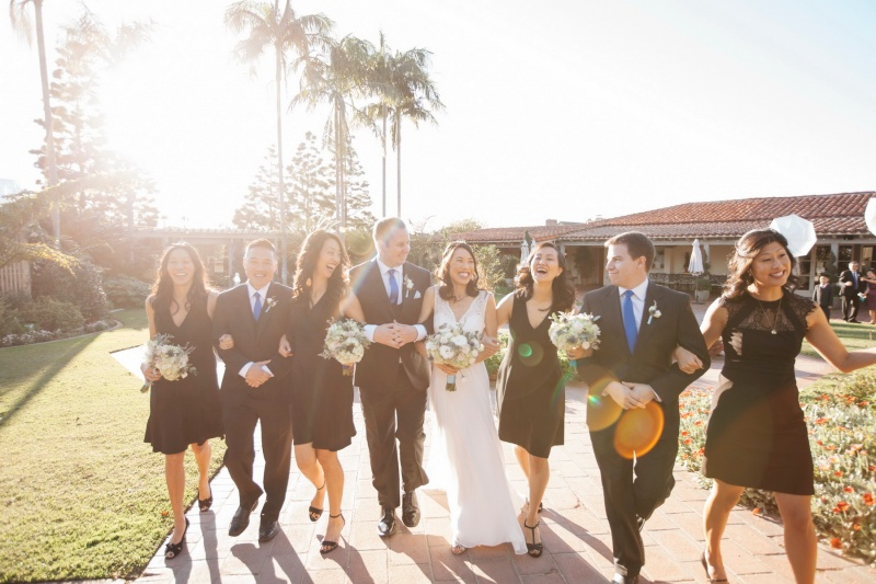sherman-gardens-wedding-photographer-corona-del-mar-ca-nicole-caldwell-19