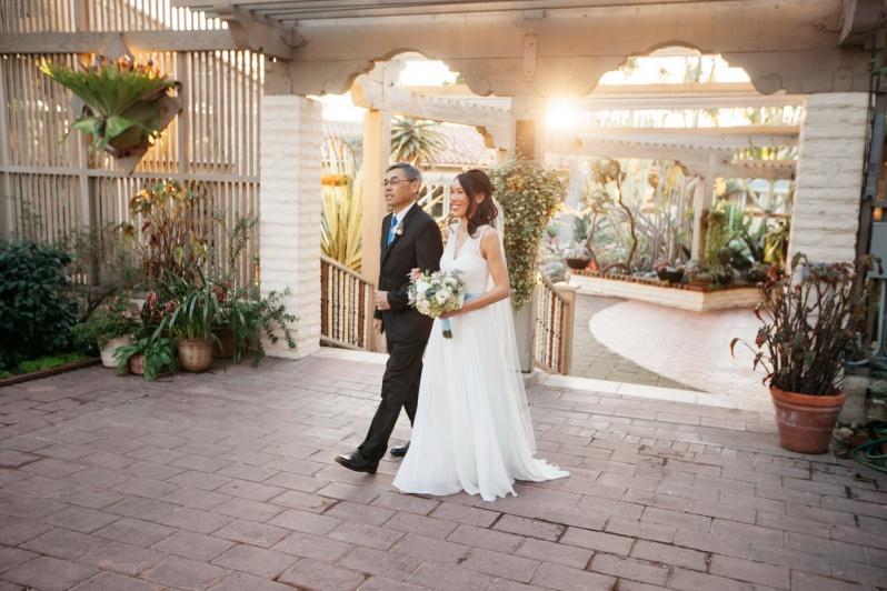 sherman-gardens-wedding-photographer-corona-del-mar-ca-nicole-caldwell-25