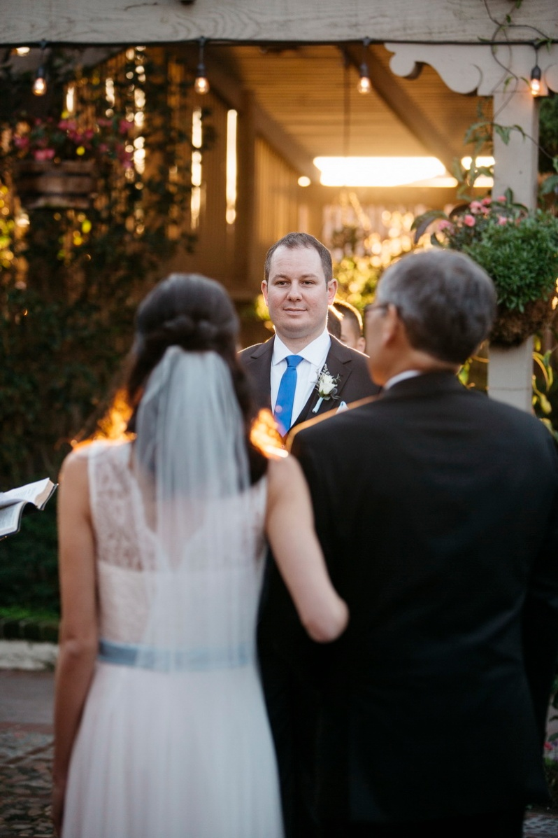 sherman-gardens-wedding-photographer-corona-del-mar-ca-nicole-caldwell-26