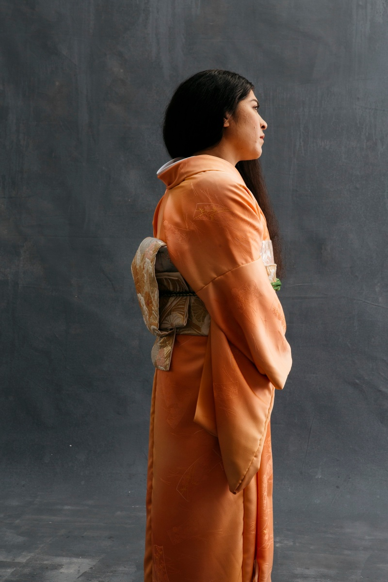 fashion photographer orange county nicole caldwell 01 traditional kimono