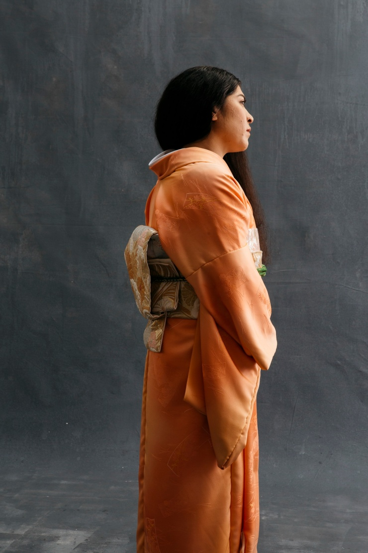 fashion photographer orange county nicole caldwell 01 traditional kimono