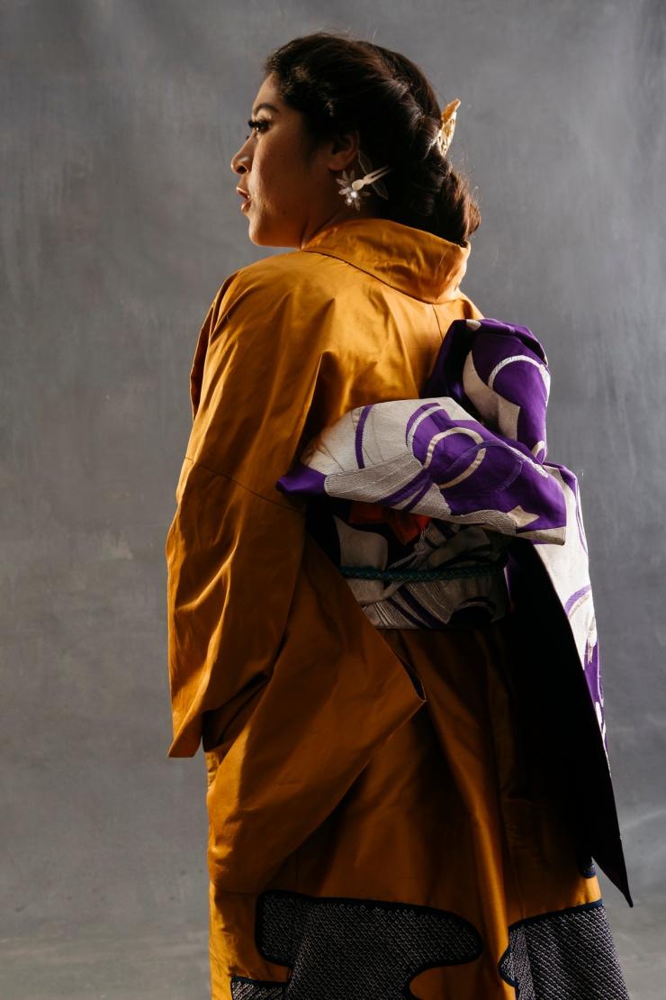 fashion photographer orange county nicole caldwell 02 traditional kimono