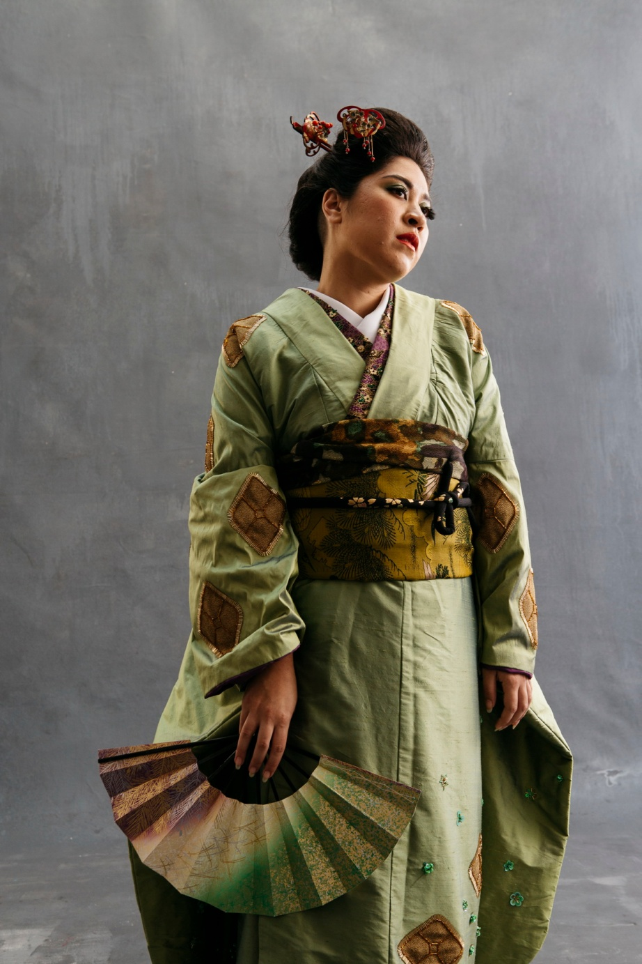 fashion photographer orange county nicole caldwell 03 traditional kimono