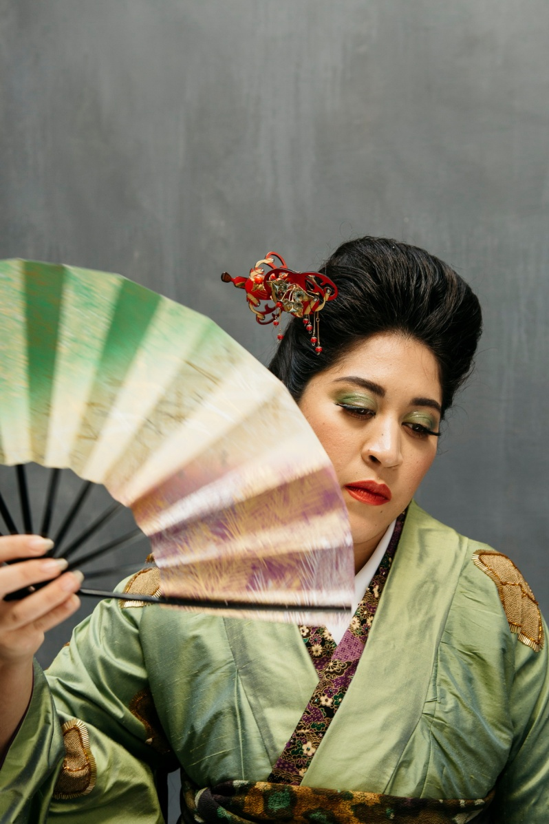 fashion photographer orange county nicole caldwell 04 traditional kimono