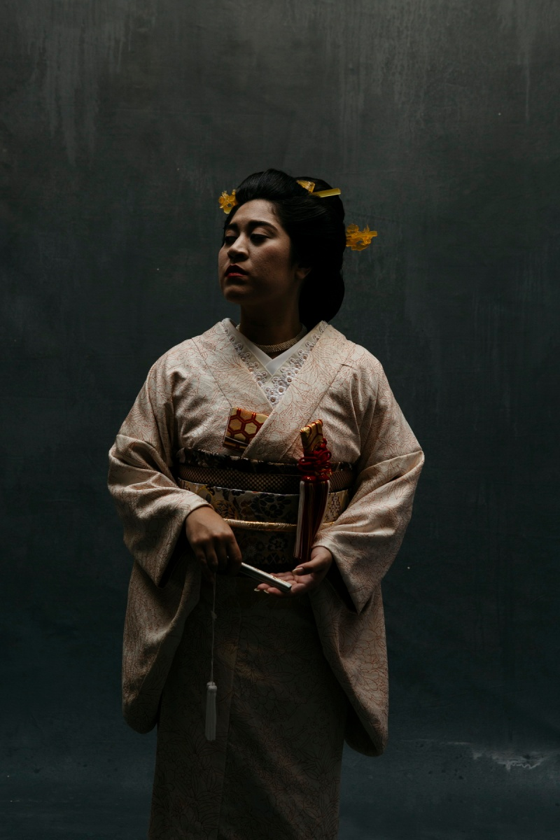 fashion photographer orange county nicole caldwell 06 traditional kimono