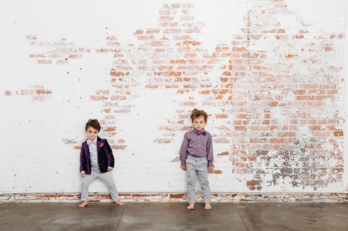 maternity and fmaily photographer orange county photograhy studio nicole caldwell 01