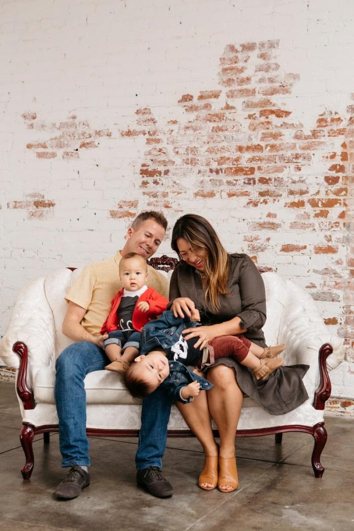 orange county family photography studio nicole caldwell 06