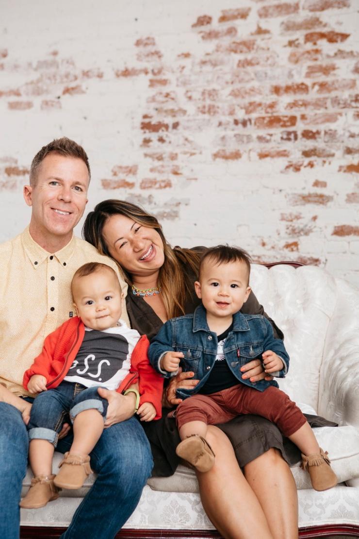 orange county family photography studio nicole caldwell 07