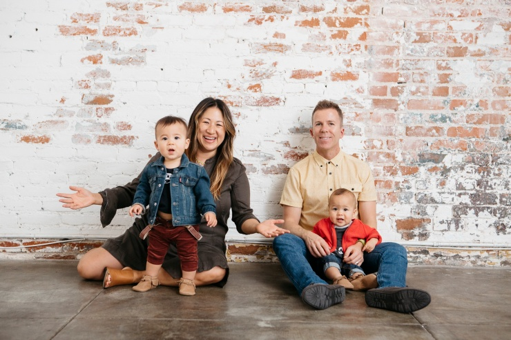 orange county family photography studio nicole caldwell 08